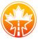 加拿大坦途移民教育